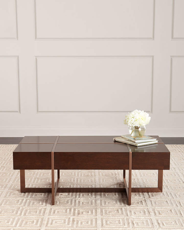 bernhardt furniture shopstyle rh shopstyle com