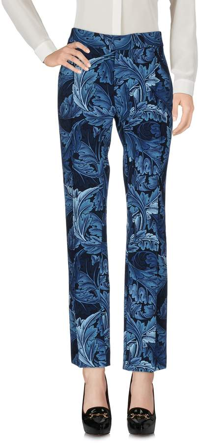 Marc by Marc Jacobs Casual pants - Item 13004548