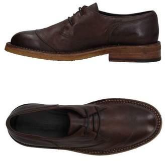 Belstaff Lace-up shoe