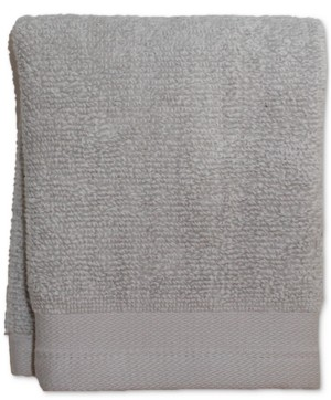 "Charter Club Wellness 27"" x 50"" Bath Towel, Created for Macy's Bedding"