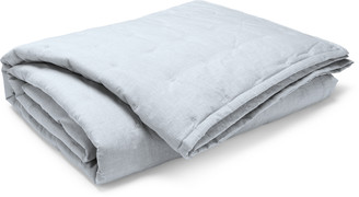 Ralph Lauren Graydon Cotton Quilt