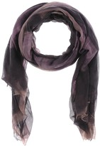 Brunello Cucinelli Scarves - Item 46516476