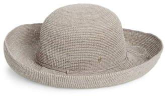 a400eed055000 Helen Kaminski Women s Hats - ShopStyle