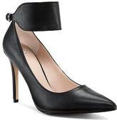 Victoria's Secret Collection Ankle-strap Pump