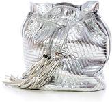 Golden Goose Deluxe Brand Estella Bucket Bag