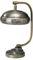 Pottery Barn Jasper Task Lamp