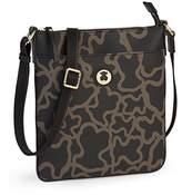 Tous Women's K-155 M purse Size: One size