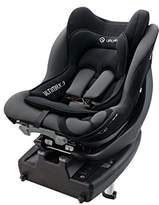 Concord Ultimax.3 Car Seat (Group 0 Plus/1, Black)