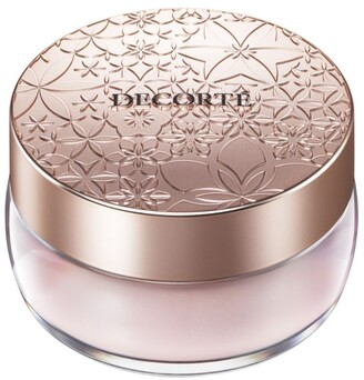 Decorté Loose Face Powder