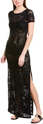 Melissa Odabash Fran Maxi Dress