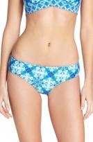 LaBlanca Women's La Blanca Reversible Bikini Bottoms