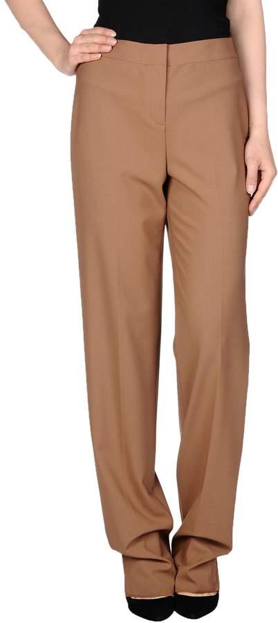 St. John Casual pants - Item 36674041DQ