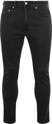 Calvin Klein Jeans 016 Skinny Jeans