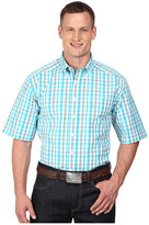 Ariat Big & Tall Dawson Shirt