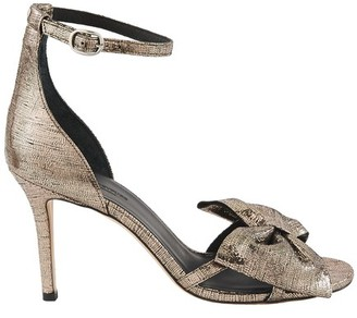 Jerome Dreyfuss Isabelle sandals
