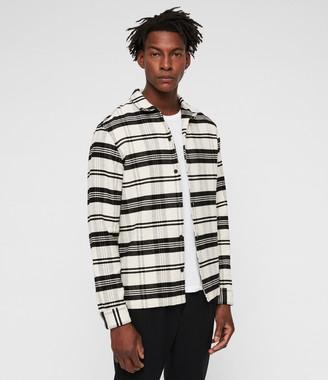 AllSaints Cervino Shirt