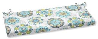 Ebern Designs Indoor/Outdoor Bench Cushion
