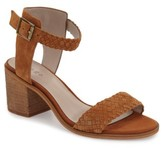 Hinge Women's 'Dorin City' Sandal
