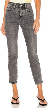 Levi's Wedgie Icon. - size 23 (also