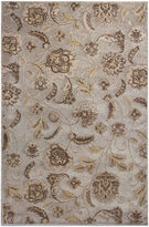 Kas Donny Osmond Timeless by Charisma Rectangular Rug