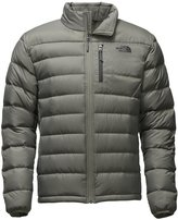 The North Face Men's Aconcagua Jacket - , xl