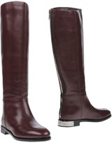 Marc by Marc Jacobs Boots - Item 11224619