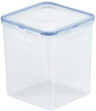 Lock & Lock Easy Essentials Pantry Sugar Storage Container