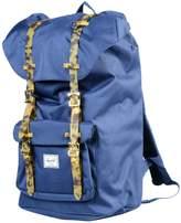Herschel Backpacks & Fanny packs - Item 45322975