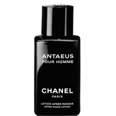 Chanel Antaeus, After Shave Lotion