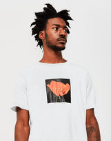 Soulland Cookie T-Shirt White