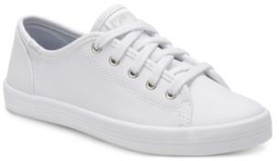 Keds Kickstart Core Sneaker - Kids'