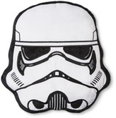 Star Wars Storm Trooper Rogue One Pillow