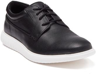 Calvin Klein Toren Sneaker Derby