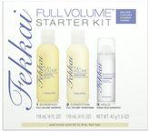 Frederic Fekkai full volume starter kit