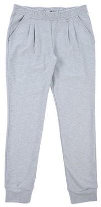 Take Two Teen TAKE-TWO TEEN Casual trouser