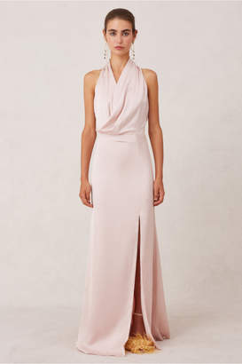 Keepsake GALAXY GOWN powder pink