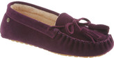 BearPaw Women's Rosalina Moccasin