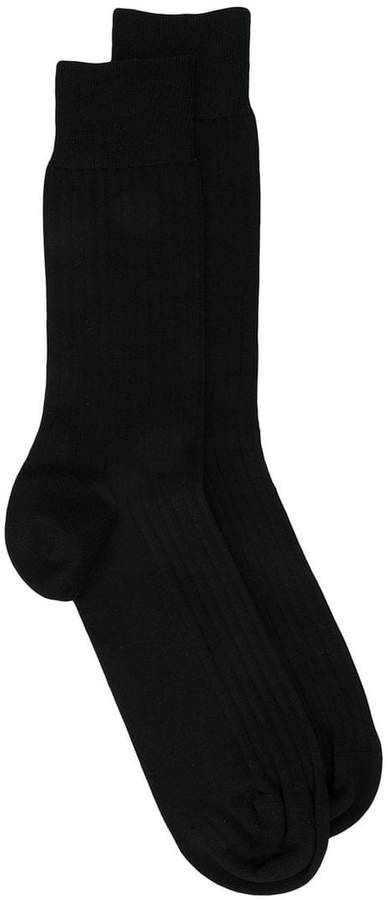 4113071ab0b7f Ami Alexandre Mattiussi Men's Underwear And Socks - ShopStyle