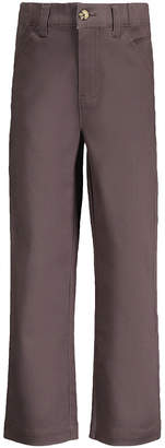 Andy & Evan Twill Pant