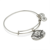 Alex and Ani Guardian Of Freedom Bracelet