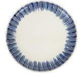 Nkuku Karuma Ceramic Dinner Plate