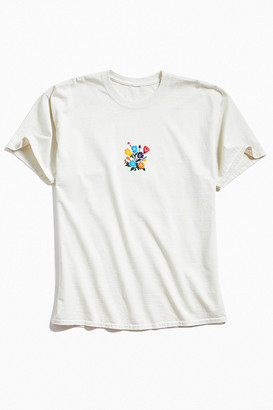 Urban Outfitters Grow Up Tee