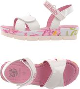 Lelli Kelly Kids Sandals