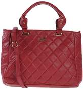 Jean Louis Scherrer Handbags - Item 45322495
