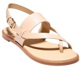 Cole Haan Women's Anica Sandal