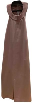 Aq/Aq Aqaq Dress for Women