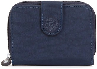 Kipling Unisex's New Money
