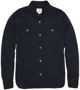 Original Penguin Button Front Jacket
