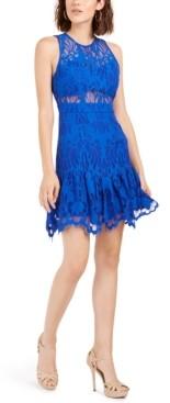 Foxiedox Ellington Dress