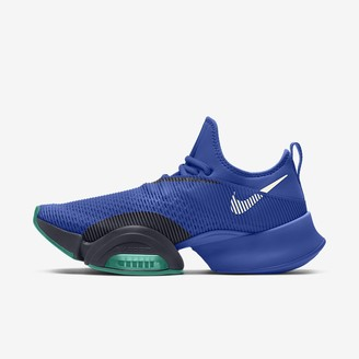 Nike Men's HIIT Class Shoe SuperRep